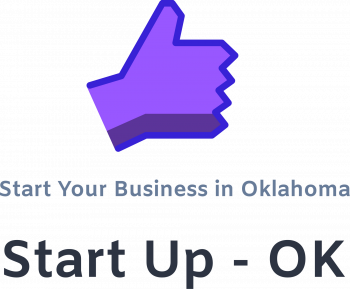 Start An LLC in Oklahoma